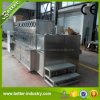 Supercritical Fluid CO2 Extractor Machine with Fractionating Tower