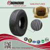 Factory Supply Sand Tyre SUV Tyre Desert Tyre with Excellent Dynamic Balance (900-16, 900-17, 1400-20, 1600-20)