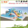 Fiber Glass Water Park Water Slide (MT/WP/WS1)