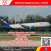 reliable Forwarder from China to Kazakhstan Karagandy(KGF)Airport Logistics Air Freight Shipping cost