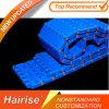 Qnb Modular Plastic Conveyor Belts Uni Keeping Industry Moving