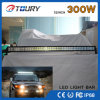 CREE Lightbar 300W LED Working Light Bar Auto Truck