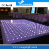 Purchase 16PCS RGB LED Starlit Dance Floor