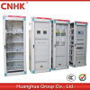 DC Storage Battery Switchgear