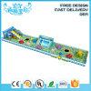 Kid Children's Play Maze Amusement Park Equipment Import From China Game Indoor Playground