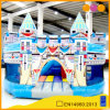 Inflatable Toy Inflatable Castle Bouncer (AQ189)