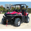 250cc 2seats Sport Style off Road UTV, Utility Vehicle