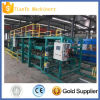 EPS Sandwich Panel Forming Machine Production Line with High Quality