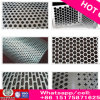 Perforated Mesh/Galvanized Perforated Plate/Stainless Steel Perforated Sheet