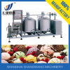 1200L Ice Cream Production Line/Ice Cream Factory