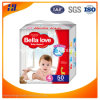Brands of Hot Sell Nice Sleepy Baby Diaper