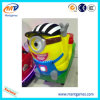 Hot Selling Coin Operated Ride on Arcade Game Machine Minions