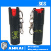 Pepper Spray. Person Protection Product, Safety Products