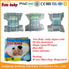 Molfix-Baby Quality Tete Baby Best Selling Baby Diapers From Turkey