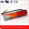 Hot Sale for Mitsubishi 12V Forklift LED Rear Combination Lamp Three Color