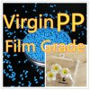 Color Masterbatch Polypropylene Virgin Film Grade