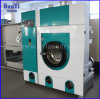 Industrial Automatic Dry Cleaning Machine/ Used for Laundry Shop Dry Cleaning Equipment