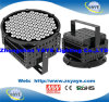 Yaye 18 Hot Sell CREE/Meanwell/ 5 Years Warranty 400W LED Projection Light/LED Projection Lamp