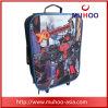 Cartoon Trolley Bag for Children