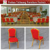 5 Star Hotel Furniture Strong Dining Chairs Yc-Zl22-001