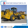 5000kgs LNG Front End Loaders