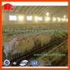 Jinfeng Layer Chicken Farm Cage