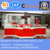 Numerical Control Paper Core Tubes Winding Machine