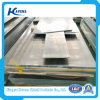 AISI 201 304 316 310S 321 904L 430 Mirror Finish Stainless Steel Sheet