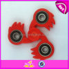 Best ABS Funny Finger Fidgets Mini Stress Relief Toys W01b066