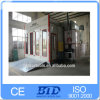 Auto Workshop Equipment Paint Booth