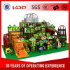 High Quality Factory Supply Amusement Park Indoor Playground Equipment