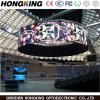 P2.5 P3 P4 P5 Pixel LED Digital Sign Video Mesh Screen LED Video Floor Tile Panel Curved Rental/Fixed Cube Display Screen
