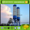 Hzs60 60m3/H Concrete Mixing Batching Plant