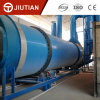 Leading Technology Corn Starch Drying Machine with ISO Ce Approved