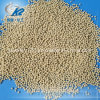 4A Type Molecular Sieve Gas Drying Adsorb Desiccant for Removal