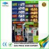 12inch LED Fuel Price Indicator Panel