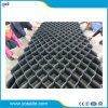 Slope Erosion Control Welded Plastic HDPE Geocells