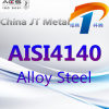 High Quality AISI 4140 Alloy Steel with Competitive Price