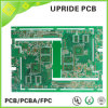 Double Sided PCB, High Frequency Circuit Board, Low Cost PCB Fabrication