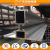 Dali Factory High Quality Aluminium Extrusion Profile for Windows