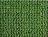 HDPE Anti Wind Dust Net / Sand Proof Netting / Windbreak Net