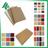3-18mm Medium Desity Fiberboard MDF for Middle East and Africa