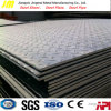 Hot Roll Steel Structure Steel Carbon Structure Steel Welded
