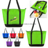 Non-Woven Cooler Bags for Family Outting