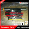 Gear Pump for PC 120-5