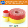 Durable Double Sided Adhesive Magic Tape