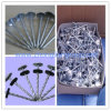 Quality Umbrella Head Roofing Nails (ZL-RN)
