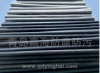 Hollow Tubular High Silicon Cast Iron Anode Auxiliary Anode