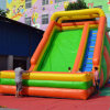 Inflatable Slide (SL-064)