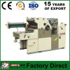 Innovo-47bnp Automatic Two-Color Offset Printing Machine Roll to Roll